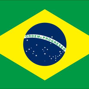 【日常生活】ブラジルでコロナワクチン1回目を接種してきました。