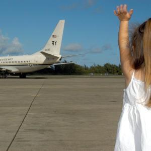 飛行機の墓場や世界にたった2機しか存在しない航空機も。ロサンゼルス近くに航空機見学のホットスポット在り!