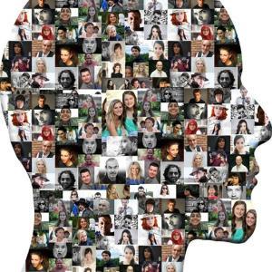 【福祉現場】「職場の人間関係≒支援力」といえる理由3つ