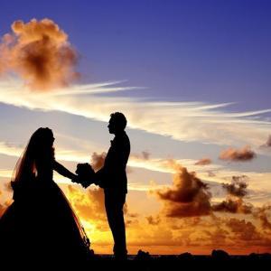 社会福祉士は結婚できない?【現役がマジメに答える】