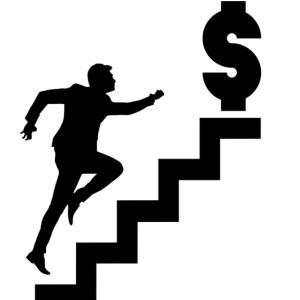 精神保健福祉士(PSW)の平均年収は404万円【令和2年度調査より】