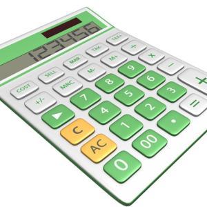 社会福祉士の資格手当は月平均10,827円【令和2年度調査より】