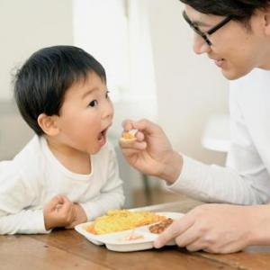 子どもの偏食・好き嫌いを減らす方法