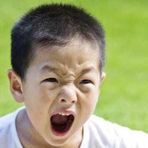 お子さんの奇声に困ったら試してほしい4つの対処法