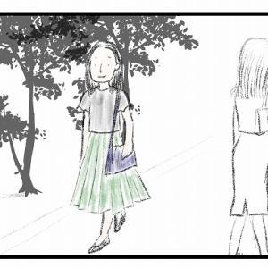 EXEO「七田さん」ティータイム その1
