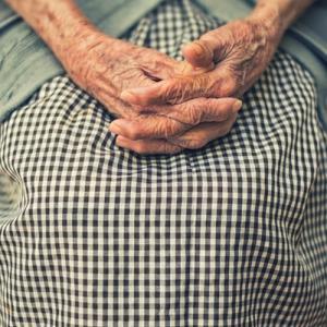 介護疲れによる事件を防ぐための対策