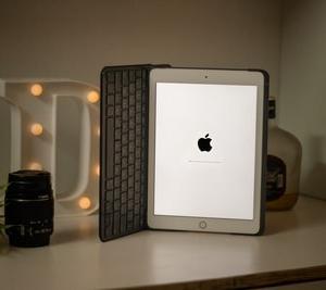 【超簡単】Apple Tradeのやり方と注意点