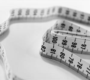【ダイエット】減量か増量かどちらがいいのか【ボディメイク】