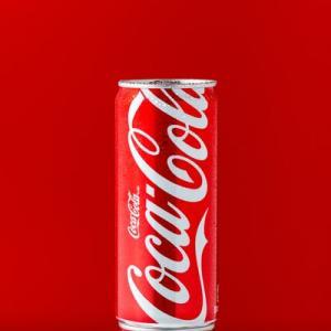 【身体に悪い】本当は太る?カロリーゼロの飲み物の正しい飲み方【ダイエット】
