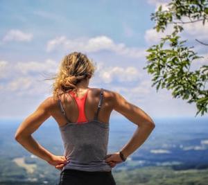 【ダイエット】有酸素運動の効果とやるべき回数【毎日】
