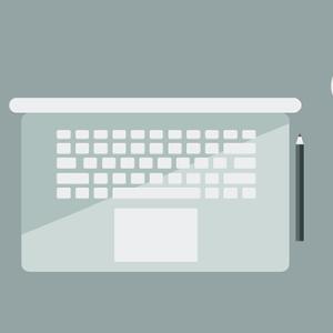 ブログ記事の構成案の作り方!定番3パターン、フォーマットも無料配布!