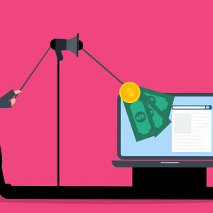 ブログのアクセスはSNSで稼ぐ!?PV数が伸びない人が知るべきSNSマーケティング