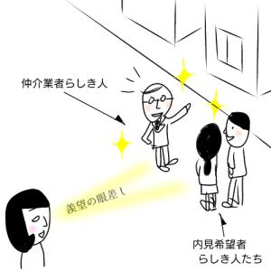 【余談】持ち家の転居率ってどのくらい?