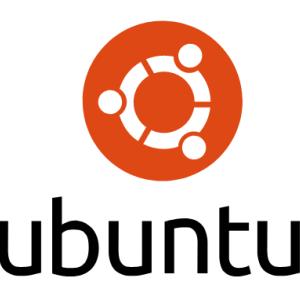 ubuntuに入れているものその他の下書き