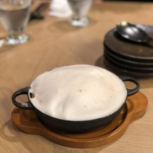 【散策】東京散策⑥~日本初上陸のスペイン料理の名店「José Luis(ホセ・ルイス)」