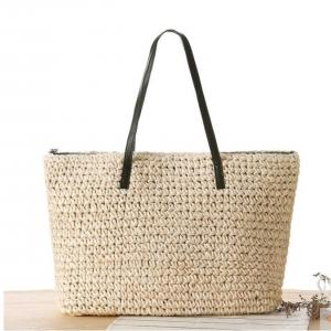 贅沢!?必要!?…40代の非正規雇用の派遣OLだって、夏バッグが買いたい!