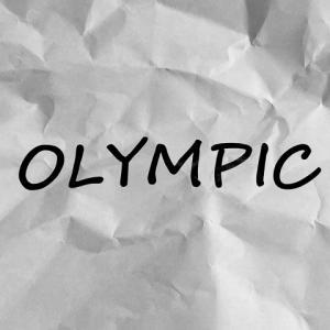 オリンピック・・・?寝て暮らした連休からの、月末(繁忙期)が来る;