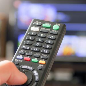 J:COMを無料解約する方法。CATV・固定電話を手放して生活費をダウンサイズ