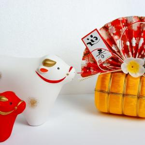 【2021年】宮崎市の新春初売りと新年イベントをまとめて紹介