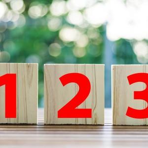 47都道府県別の生活意識調査2020が発表されたので宮崎県がトップテン入りしている項目を調べた
