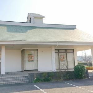 【閉店】トンカツ屋のマンテンプラス(宮崎市佐土原町)が閉店している