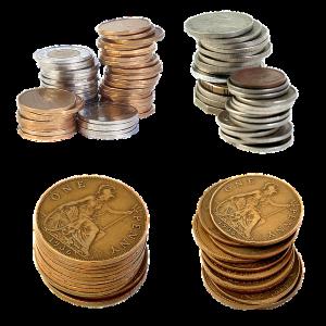 一番儲かったコインパーキング