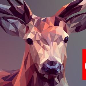 AdobeCCを安く使い、制作ノウハウまで学べる方法!