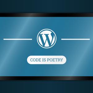 WordPressカスタマイズ! タイムラインを実装してみました!(HTMLとCSS)