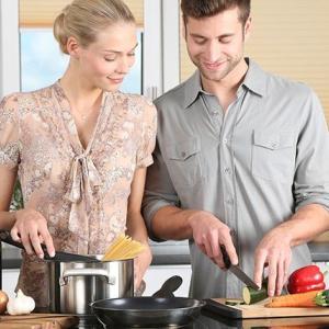 【共働き世帯】家事を楽にする家電ベスト5
