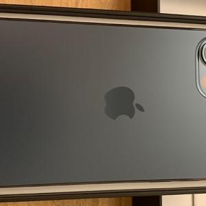 iPhoneのデータ移行とAppleCare+の譲渡方法まとめ