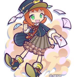 【ぷよクエ】蒸気都市のアリィをぷよっと紹介!