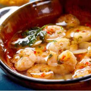スペイン・ポルトガル 鍋料理の旅