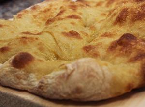 イタリア在住者がリピートするピザ