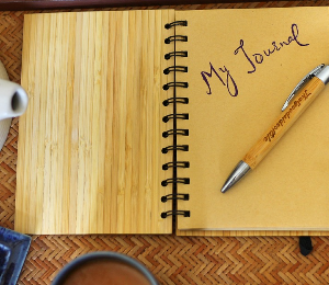 【日記の日】交換日記から初心者向けはてなブログ開設まで