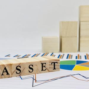 【投資成績】2021年7月時点資産公開、現金減少で1,500万円割れも投資成績は好調!引き続き頑張ります!