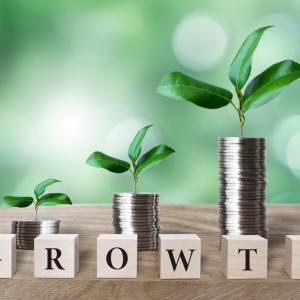 【納得】お金を増やすだけではない「投資」がもたらす5つの力をご紹介!自分の投資スタイルを確立する事が重要です!