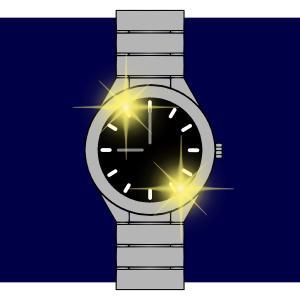 ベンベンが最も欲しい腕時計「ゼニス」についてご紹介!人とかぶらない個性を持った中年男性を目指します!