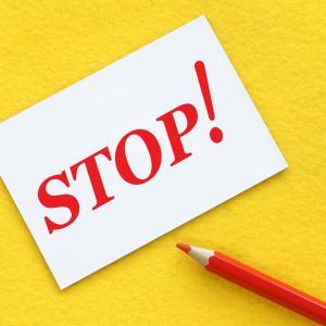 40~50歳までにセミリタイアする為に「今すぐやめるべき4つのこと」をご紹介!