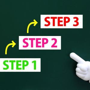「老後のお金」を貯める5つのステップをご紹介!