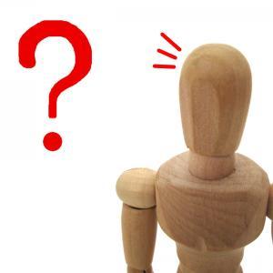 「老後資金2,000万円問題」の3つの誤解について考察