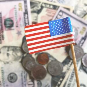 米国株投資の5つの魅力について考察、一日でも早く投資を始めましょう!