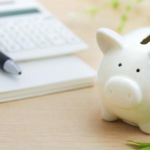 年収の額が多いより貯蓄額が圧倒的に重要!貯蓄力を高める3つのコツをご紹介!