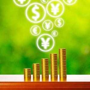 富裕層が実践している投資で利益を出す5つのルールについて考察