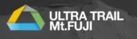 UTMF2020の抽選結果