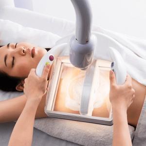 美容整形外科に乳がん検診を取入れた理由