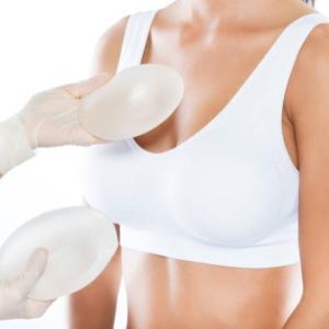 豊胸手術は何回までやり直せる?