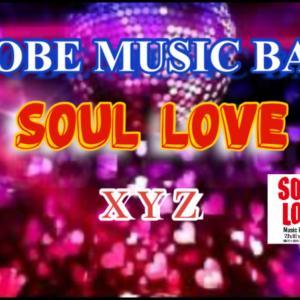 今日3月1日で SOUL LOVE三宮店.11周年を迎えました❤️㊗️