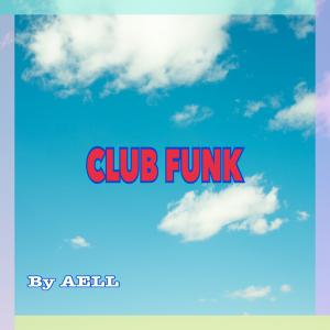 SOUL LOVE  MUSIC【CLUB FUNK】