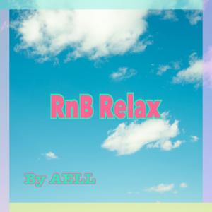 SOUL LOVE  MUSIC【RnB RELAX】