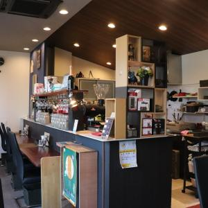 八戸で一度は来たい!〝美味しいコーヒー〟が飲めるお店【AMBER COFFEE(アンバーコーヒー)】さんをご紹介